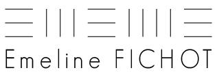 emelinefichotlogotrait-fw_1