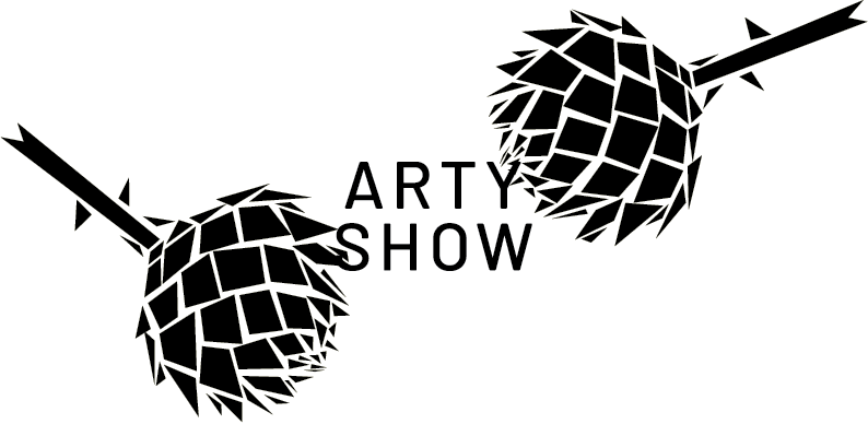arty-show